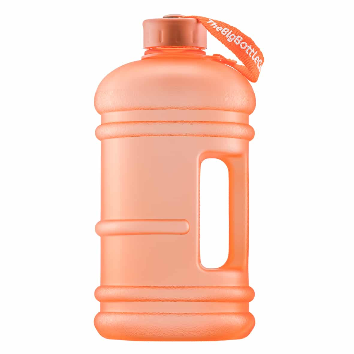 Retro Candy 2.2L BPA Free Water Bottle