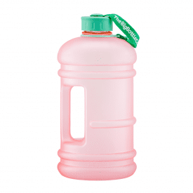 Watermelon Crush 2.2 Litre BPA Free